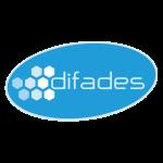 Logo-Difades.png