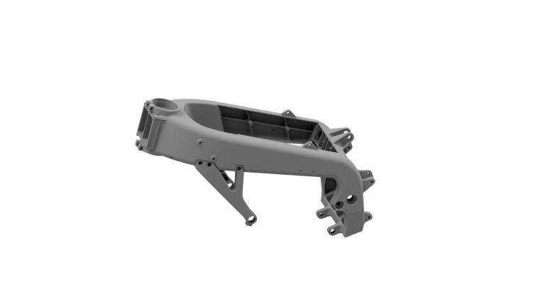 Diseño-Montaje-chasis-Aluminio_2