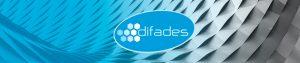 Bienvenido al blog de Difades